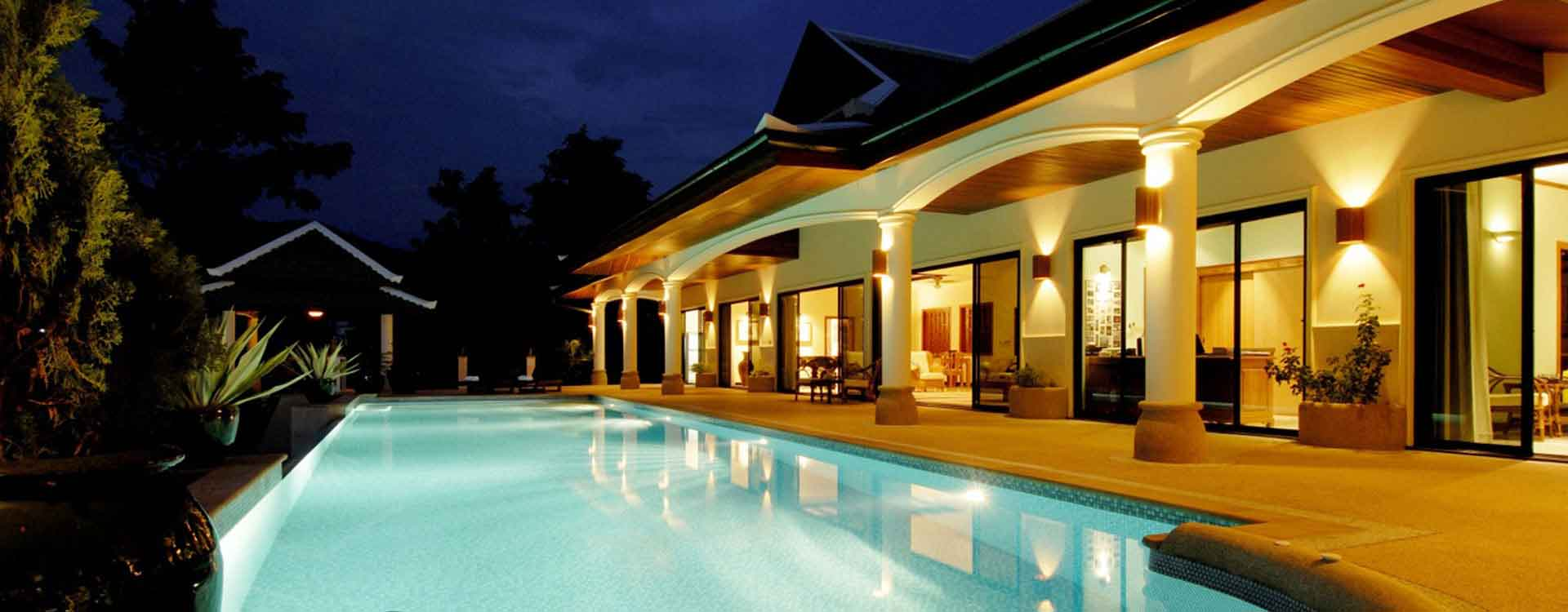 Mountain-View-Villas-Phuket